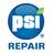 @psi_repair