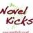 Novel Kicks