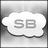 SBCoders on Twitter