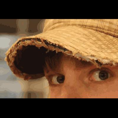 Chase Koeneke | Social Profile