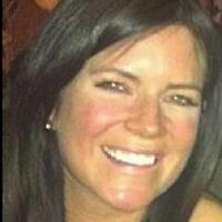 Sarah Geddes | Social Profile