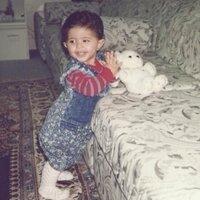 Maram R. Al Rashed | Social Profile