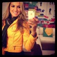 FCRoberta Gabardo | Social Profile
