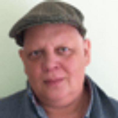 Θανάσης Μαυρίδης | Social Profile