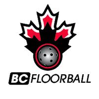 BC Floorball | Social Profile