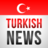 TurkishNewsX