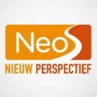 NeosEindhoven