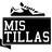 @MisTillas