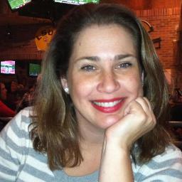 Lori Pace Social Profile