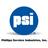 @PSI_Corp