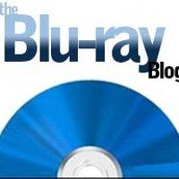 theblurayblog | Social Profile