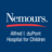 Nemours duPont Hosp