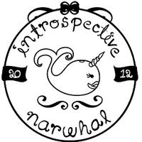introspectivenarwhal | Social Profile