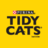 TidyCats profile