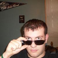 Tyler Fritz | Social Profile