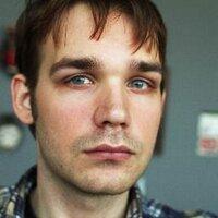 Chris Carolan | Social Profile