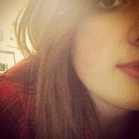 ⚓ Lindsay ⚓ | Social Profile