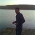 Habip AYHAN's Twitter Profile Picture