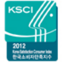 한국소비자만족지수   Social Profile