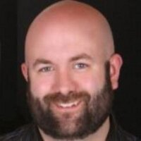 Chris Widner | Social Profile