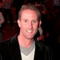 Jason Dorn | Social Profile