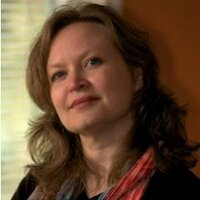 Jennifer Bacon | Social Profile