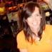 Sandi Smith's Twitter Profile Picture