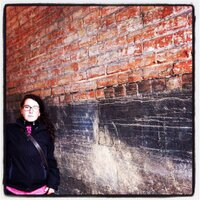 Melissa Galla | Social Profile