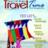 @TravelTimePH