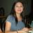 Rebecca Quijada