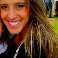 Maria Clara Marinho†   Social Profile