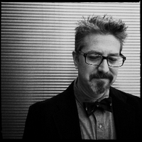 jasongroupp | Social Profile