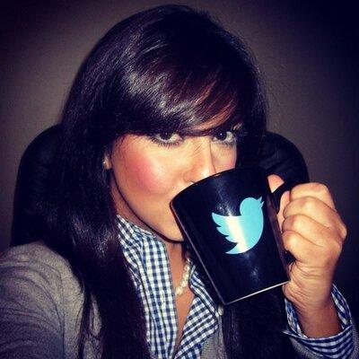 Maral Artang   Social Profile