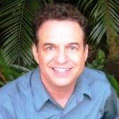 robert bornstein | Social Profile