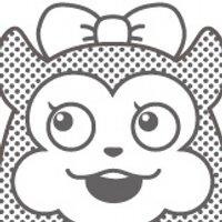 新美ぬゑ | Social Profile