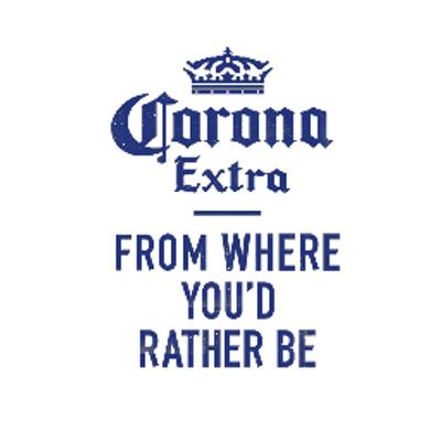 Corona Extra | Social Profile