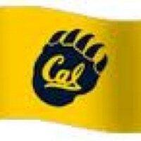 Cal SFGiants Niners | Social Profile