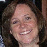 Sheila   Social Profile