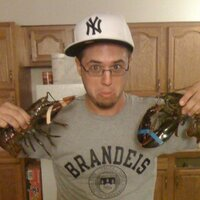 Josh 'Fuse' Mandell   Social Profile
