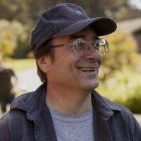 Don Albonico | Social Profile