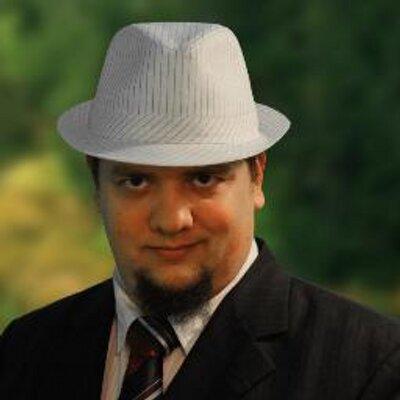 Zsolt Sz. Sztupák | Social Profile
