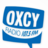 @oxcyradio