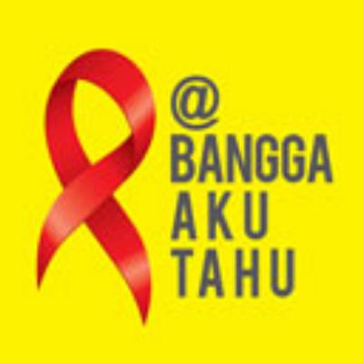 Cegah Penularan HIV