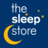 Twitter result for Crazy Clearance from thesleepstore