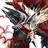 The profile image of zinougaasyu_bot