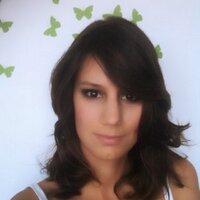 Ana | Social Profile