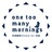 OneTooManyMorns