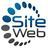 @SiteWebSA