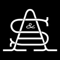 Smith and Abrahams | Social Profile