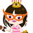 The profile image of moko3333